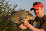 Bream No.1