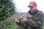 Another River Don Barbel